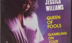 Jessica Williams - Queen Of Fools