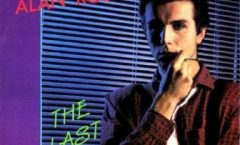 Alan Ross - The Last Wall