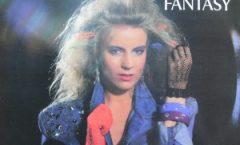 Liann Ross - Fantasy