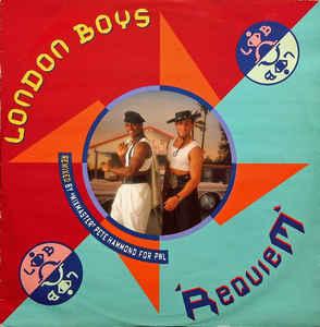 London Boys