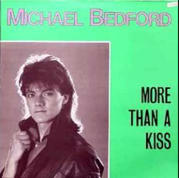 Michael Bedford - More Than A