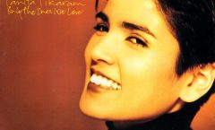 Tanita Tikaram - Twist in my Sobriety